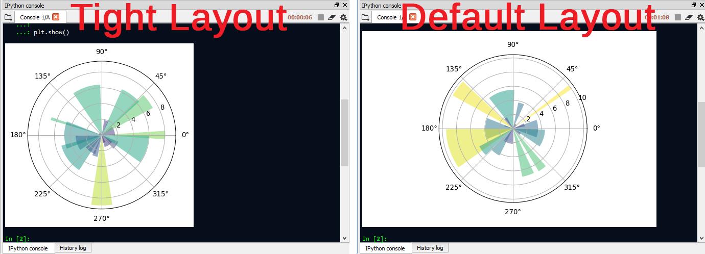 Spyder 3 3 0 and 3 3 1 released! — Spyder Website
